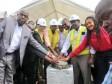 Haïti - Japon : Don de $34M pour les ponts de la Croix-des-Missions et de la route Neuve