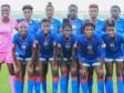 iciHaiti - FIFA U-20 World Cup : A decisive match for our Grenadières