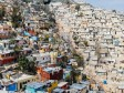 iciHaiti - World Bank: Presentation of the report on urbanization