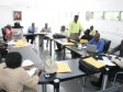 iciHaiti - Education : Threatened with sanctions some schools file their lists...