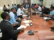 iciHaïti - Politique : Schéma d'aménagement du territoire, le processus se poursuit