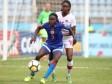 iciHaïti - Coupe du Monde U-20 : La Mairie de PAP félicite nos Grenadières pour leur qualification