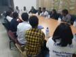 iciHaïti - Social : Préliminaires à la Journée internationale des droits des femmes