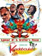 Haiti - FLASH : Carnival Croix-des-Bouquets, list of groups, DJ's and walking bands
