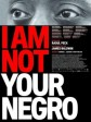 Haiti - Culture : The documentary «I am not your Negro» nominated to Caesar