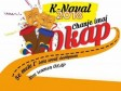 Haiti - FLASH : D-1, Carnival Calendar of Cap Haitien