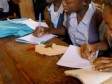 Haiti - Education : Towards an Education Capacity Building Plan for the country