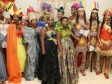 Haiti - Culture : President Moïse officially opens Carnival 2018