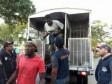 iciHaïti - FLASH : 137 haïtiens illégaux arrêtés, dénoncés par des(...)