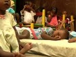 Haiti - Social : Every month the Government closes orphanages