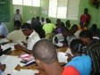 Haiti - Education : When the Dominicans offer courses to Haitians