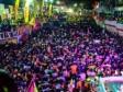 iciHaïti - Carnaval 2018 : 17 blessés par balles...