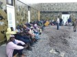 iciHaïti - RD : 170 haïtiens illégaux arrêtés dans la Province d'Azua