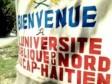 iciHaïti - Cap-Haïtien : Nouveau Recteur de l'Université Publique du(...)