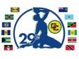 Haïti - Politique : J-5, 10 Chefs d'État et de gouvernement attendu en(...)