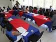 iciHaïti - Éducation : Un premier pas vers la résolution du problème de bilinguisme