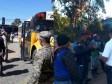 iciHaïti - RD : Les opérations de contrôle migratoire se multiplient