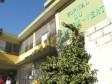 Haïti - FLASH : Hôpital du Canapé-Vert, le Ministère dément la rumeur !