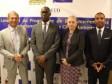 Haïti - Europe : 5 millions d'Euros pour renforcer la Société Civile haïtienne