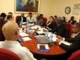 Haïti - RD : Séance de travail de la Commission Mixte Bilatérale