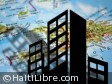 Haiti - DR : Creation of «a wall of companies» at the border to fight against illegal migration ?