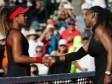 iciHaïti - Tennis : L'haïtiano-japonaise Naomi Osaka terrasse Serena Williams