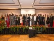 Haïti - Fondation Digicel : Lauréats de la campagne «Konbit Pou Chanjman»
