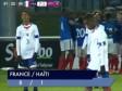 iciHaïti - Mondial Foot U-16 : Débâcle de nos jeunes Grenadiers...