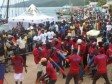Haiti - Tourism : Success of the 31st Sea Festival in Pestel