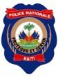 iciHaiti - PNH NOTICE : Return of materials to the institution, latest deadline