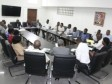 Haiti - Education : Positive meeting between the Ministry of Education and the unions