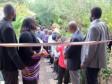 iciHaiti - Jacmel : Tribute to Michelet Divers