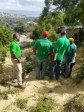 iciHaiti - Port-de-Paix : Flood problems, the Ministry of the Environment wants to take action