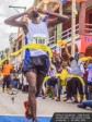 Haïti - Sports : Résultats officiels du premier demi-marathon international (...)