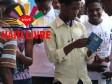 iciHaiti - Saint-Marc : 3rd Edition of the Literature Festival