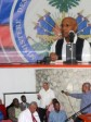 iciHaiti - Social : The factors determining the identity of the Haitian Diaspora
