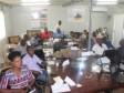 iciHaïti - Sécurité : Port-au-Prince se prépare pour la saison des ouragans