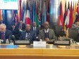 Haiti - Economy : For financial partners, Haiti is on the right track