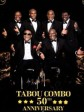 iciHaiti - Diaspora : Message for the 50th anniversary of the Tabou Combo Orchestra