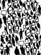Haïti - Social : Manifestation au Cap pour le retour d'Aristide