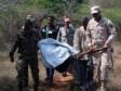 Haïti - FLASH : Un haïtien tué lors d'un affrontement contre des(...)
