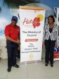 iciHaiti - Tourism : Annual Regional Conference of Rotary Clubs of the Caribbean in Haiti