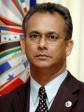 Haïti - Élections : Ramdin en Haïti, rencontres avec Préval, Manigat, Martelly et le CEP...
