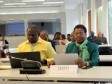 Haiti - Environment : Haiti prepares for the International Conference on Climate Change