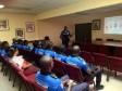 iciHaiti - Security : Strategic Meeting of PoliTour