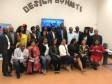 iciHaïti - Diaspora : Le MHAVE Fête le 215e du drapeau à Little Haïti