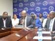 Haïti - Technologie : Haïti pourrait rater le train des TIC