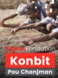Haïti - Fondation Digicel : Lancement du 2e Concours «Konbit Pou Chanjman»
