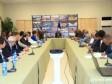 iciHaïti - Économie : Le Président Moïse rencontre un groupe d'investisseurs du secteur privé