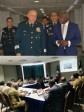 Haiti - Army : The military of Mexico collaborates with the FAd'H
